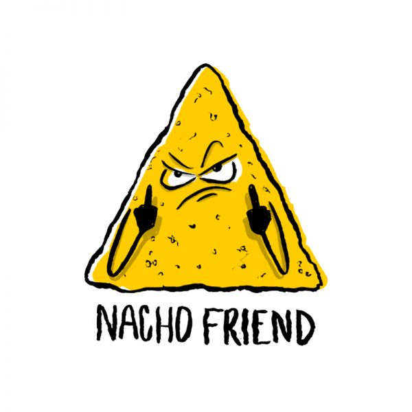 nacho-friend-peter-clayton-illustration