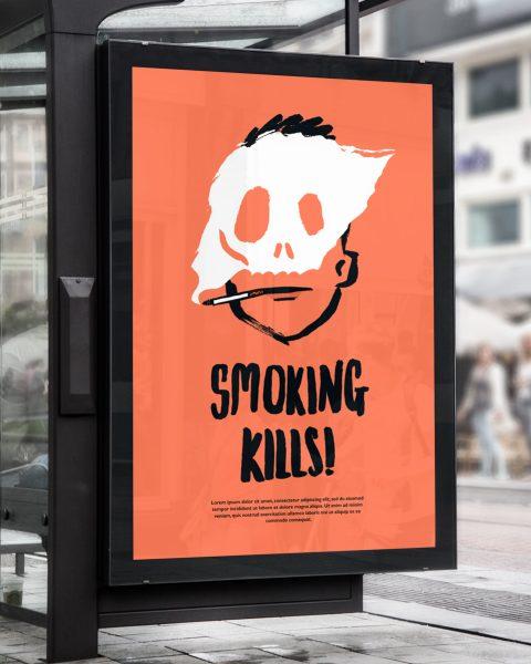 no-smoking-4