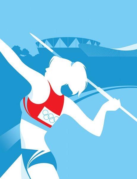 oakley_olympics16