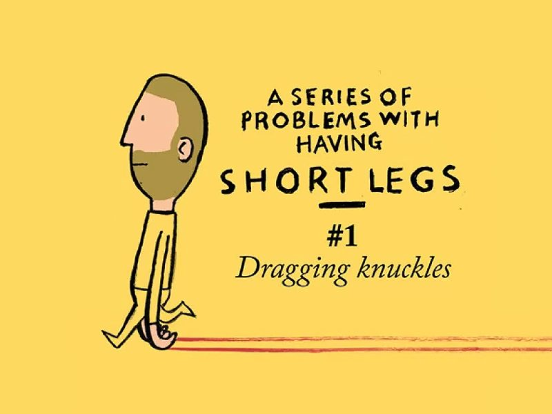 peter-clayton-short-legs