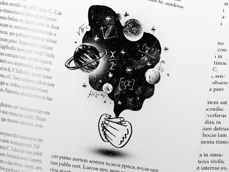 peterclayton-universe-cup