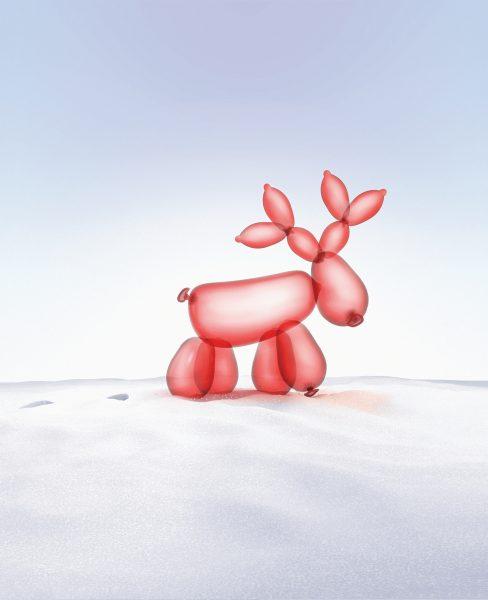 Durex Christmas