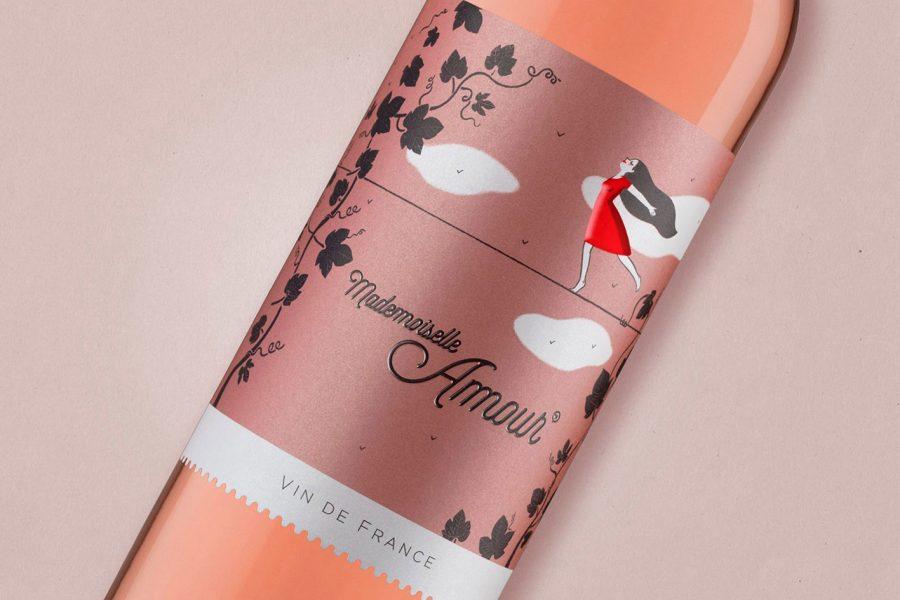 Mademoiselle_amour_wine