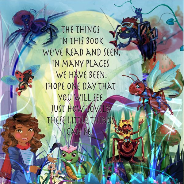 poem page