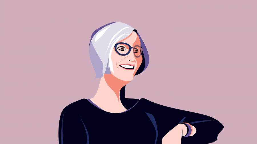 Eileen-Fisher