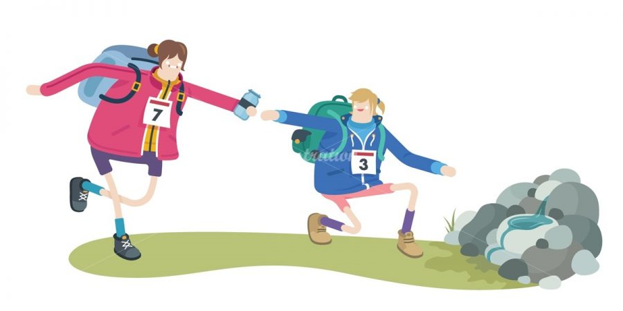 olympics-illustration