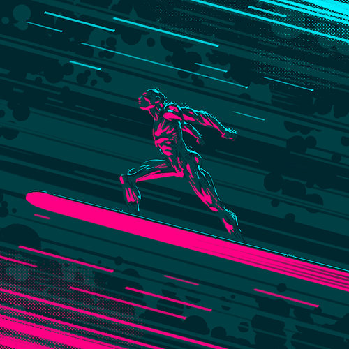 7.-Silver-Surfer