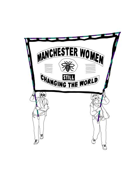 Manchester Women