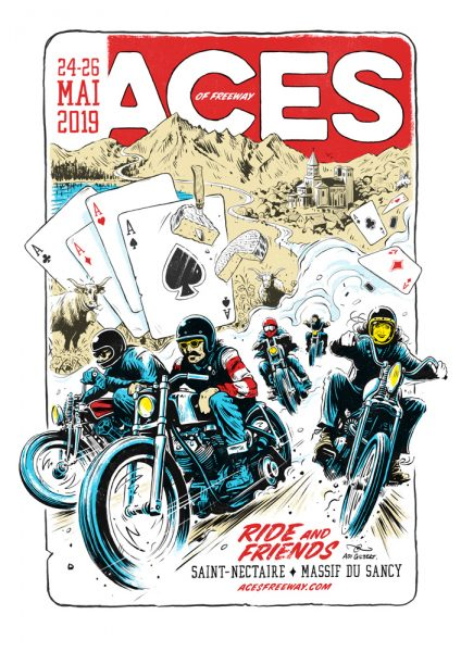 99sec_Aces_artwork_V20_web