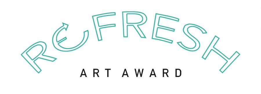 Refresh Art Award