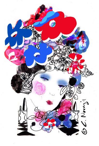 Marie-Antoinette_red_blu