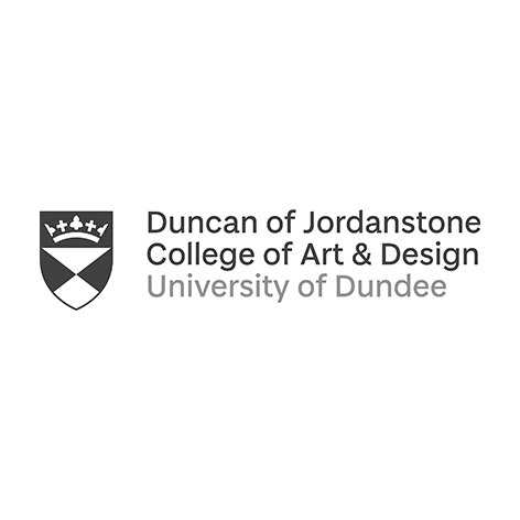 Duncan of Jordanstone College of Art & Design
