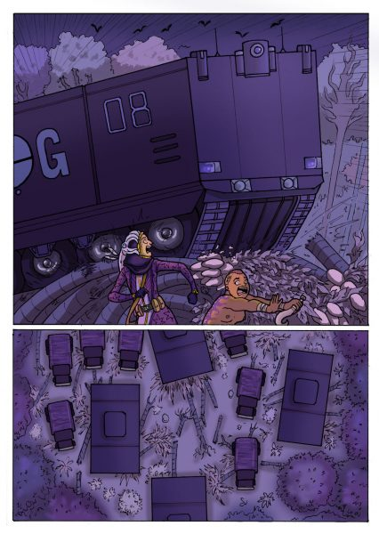 The First VIRS ch. 5 pg. 12