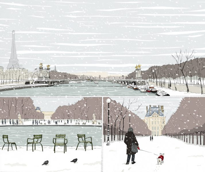 bdi_Paris_snow