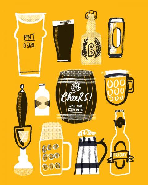 cheers-wish-you-were-beer