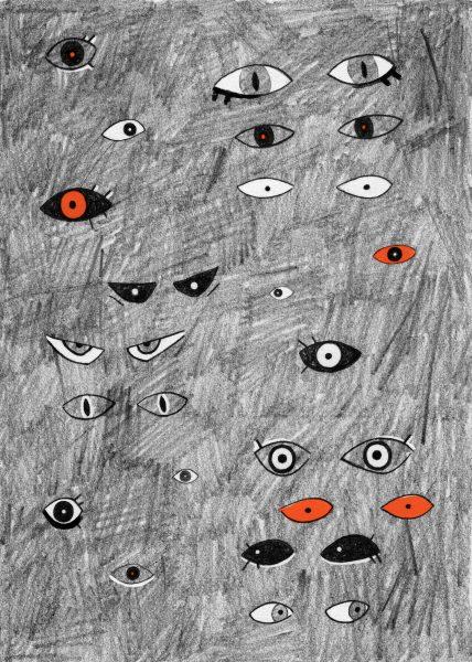 eyesinthedark