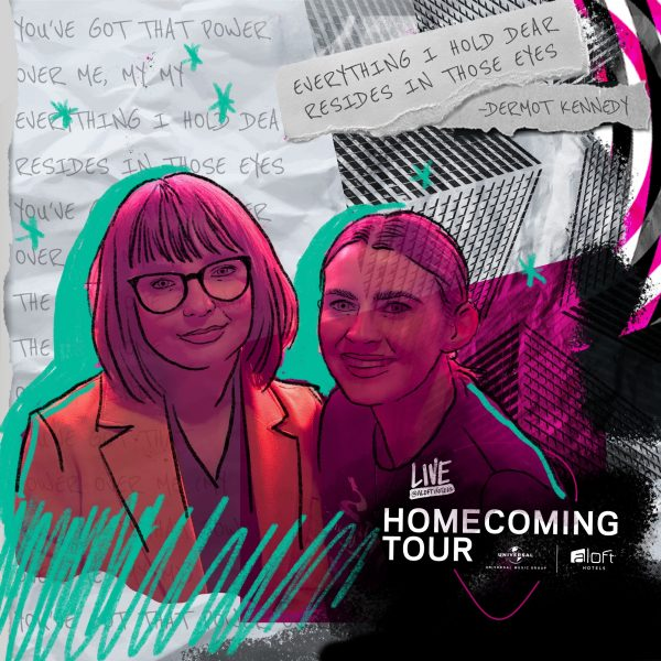 chrissycurtin_dermotkennedy_homecomingtour16