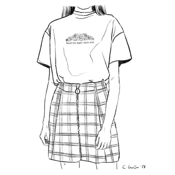 chrissycurtin_fashion2