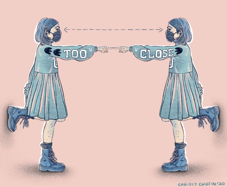 chrissycurtin_socialdistancing