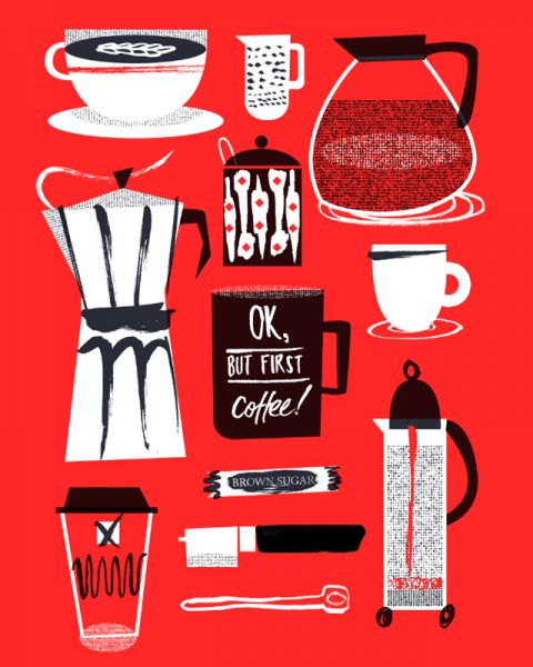 peter-clayton-illustration-ok-but-first-coffee