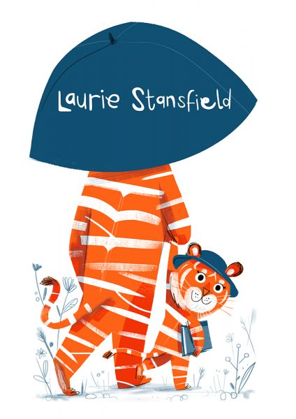 stansfield-tigers front
