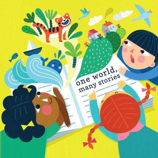 17_Vanja Kragulj_Childrens_Book_Week