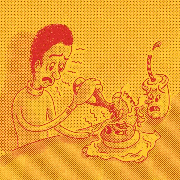 Foodhorror3