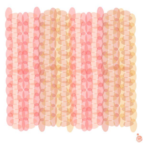 Egg Knit.