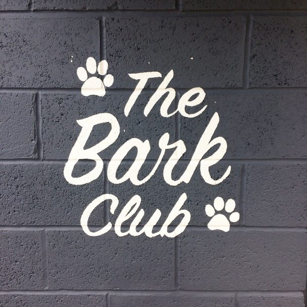 The Bark Club