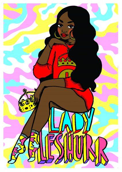 LadyLeshurrFIN