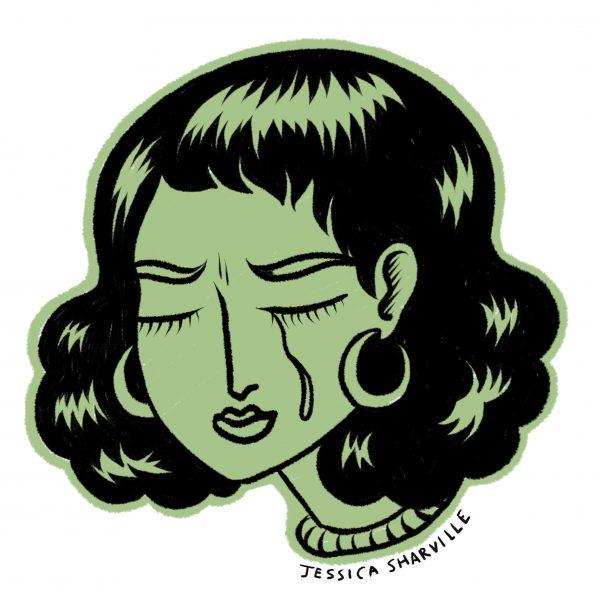 Sadgirl3