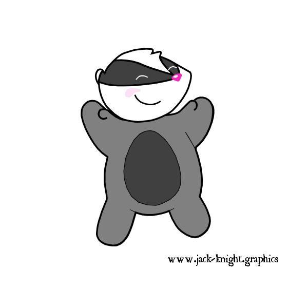 AO Badger