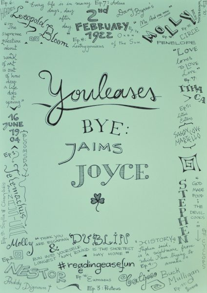 Youleases