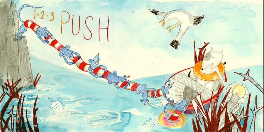 cal_westbrook_push