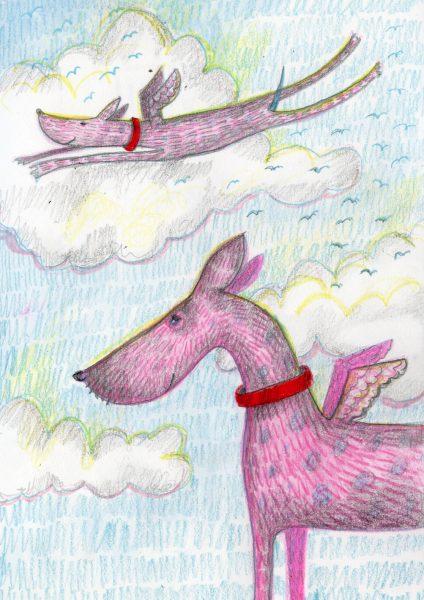 calwestbrook_flyingdog
