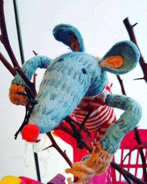 calwestbrook_rat