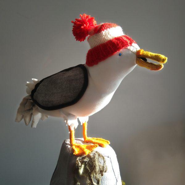 calwestbrook_seagull