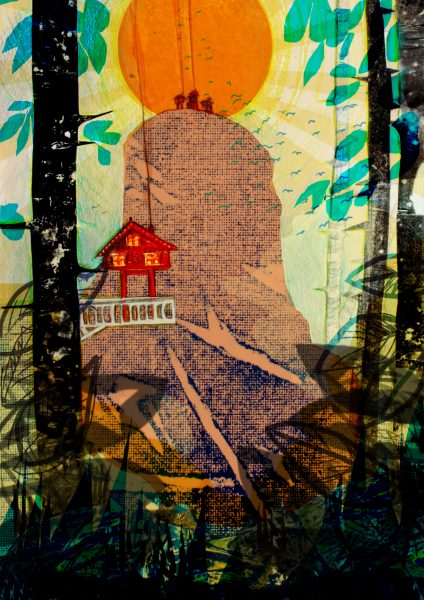 calwestbrook_treehouse