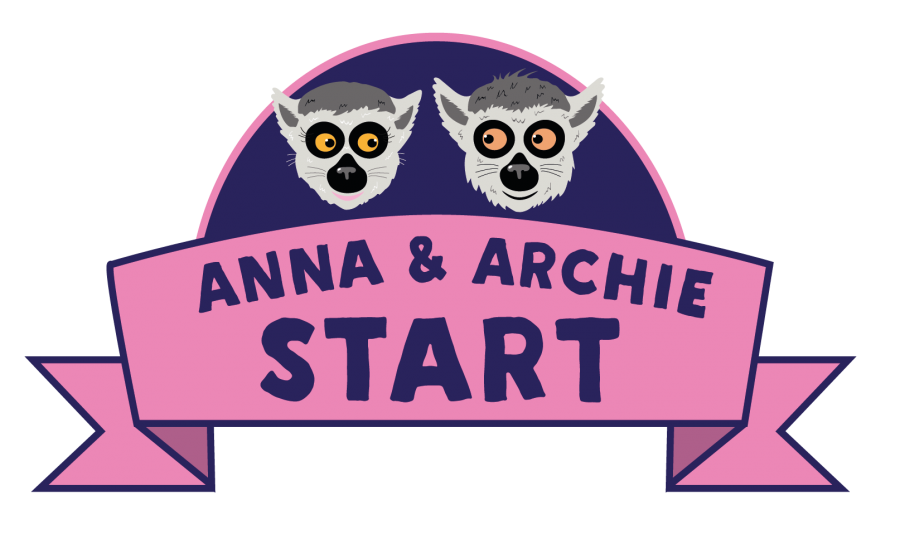 Anna_And_Archie_Start_Logo