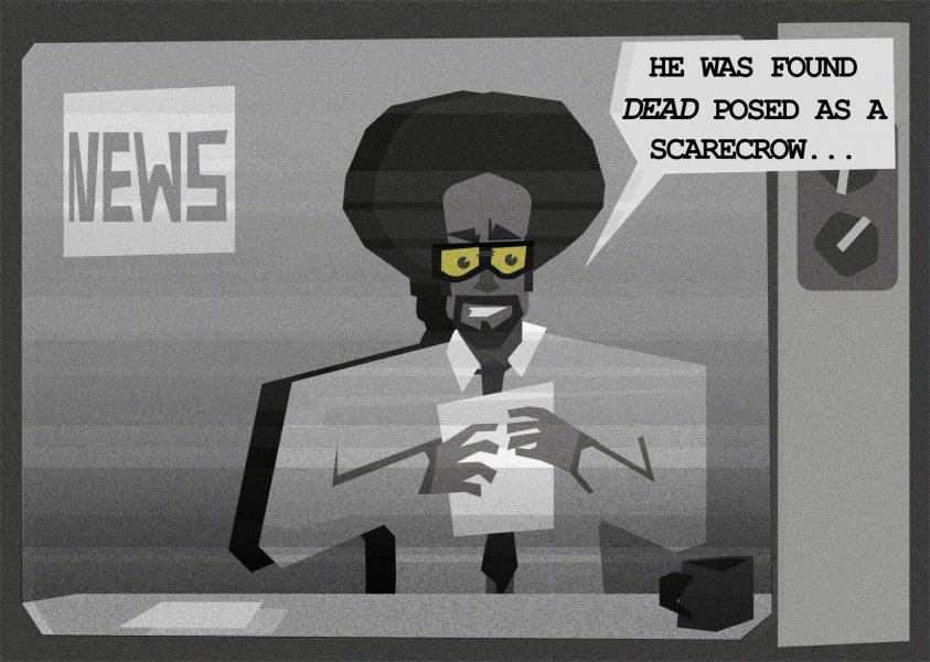 News Reader Murder-PANEL-1_004