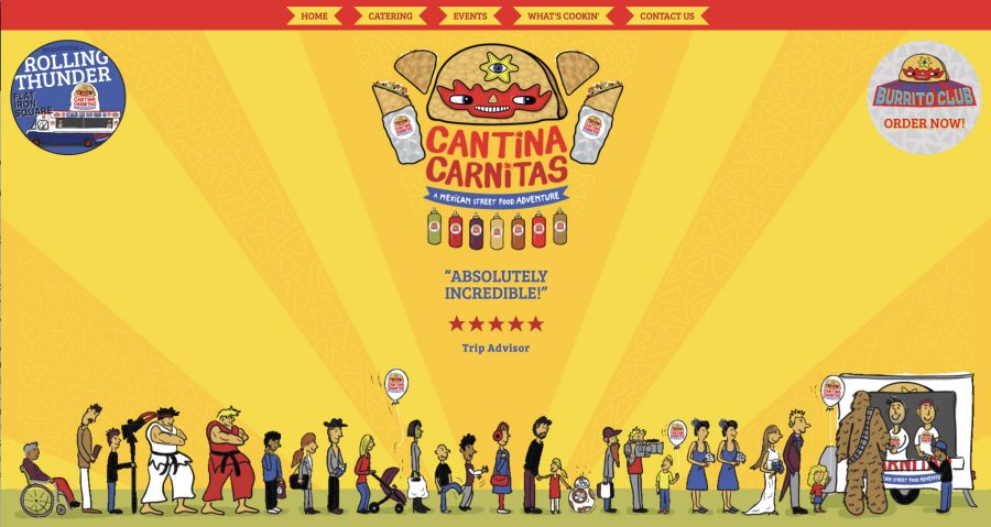 Scribbler-Cantina-Carnitas-Website