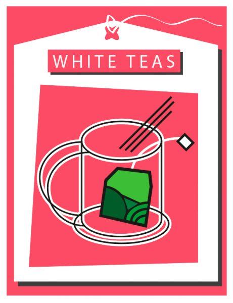 TEA PLANTATION POSTER FINAL FINAL