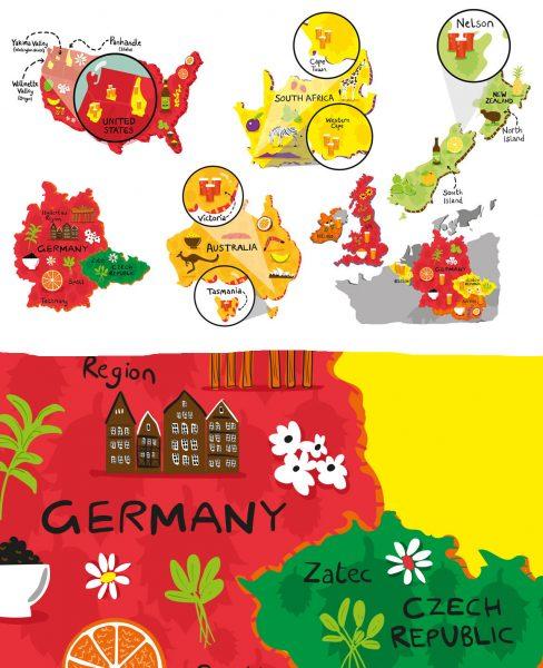 The-Scribbler-Beer-Maps