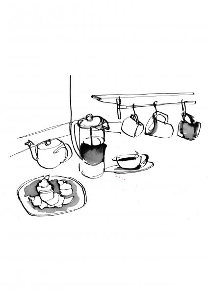 breakfastpots