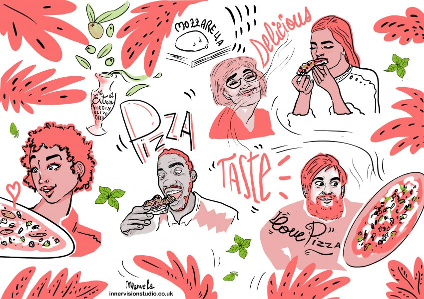 illustration pizza3 copy