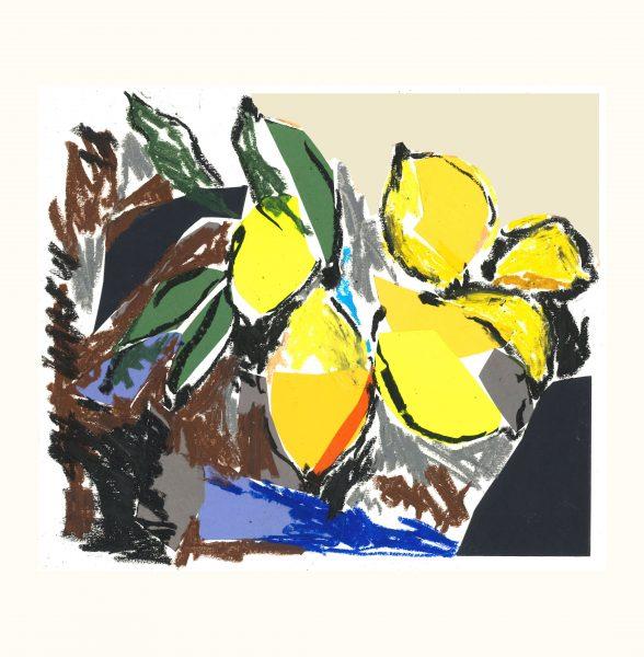 kezia_frederick_illustration_lemons