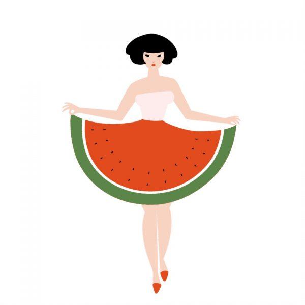 003_Watermelon_WalkLoop_3sec.mp4