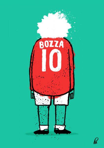 17. Bozza 10