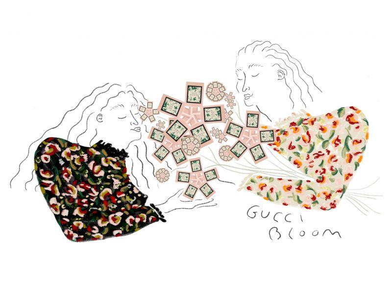 Gucci_Bloom