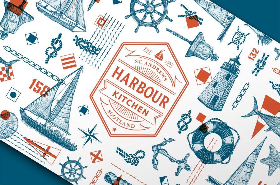 HarbourKitchenMockUp4